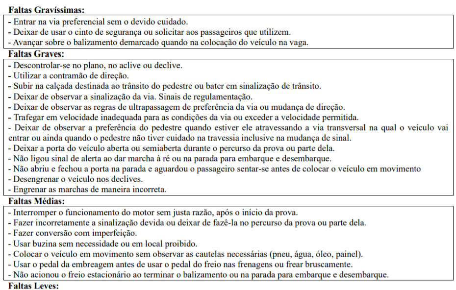 pp2 - Processo Seletivo Prefeitura de Monte Carlo-SC: Salário de até R$ 16.452,45