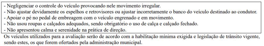 pp3 - Processo Seletivo Prefeitura de Monte Carlo-SC: Salário de até R$ 16.452,45