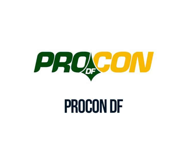 Concurso Procon DF: Criado grupo de trabalho!
