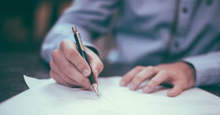 Processo Seletivo Prefeitura de Comodoro MT: Inscrições abertas