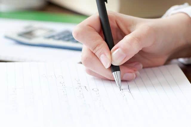 Processo seletivo da Prefeitura de Bonfim RR: Inscrições encerradas