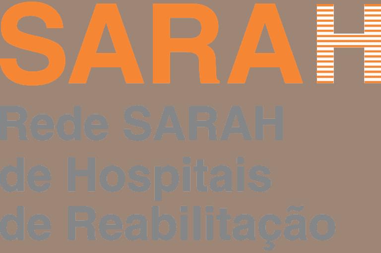 Processo Seletivo Rede SARAH: Inscrições encerradas