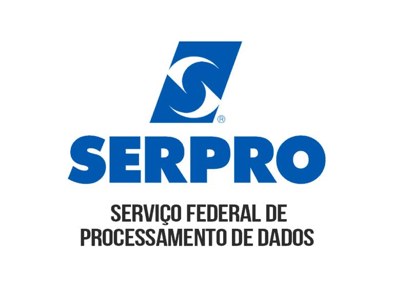 Concurso Serpro: Saiu Edital! Remuneração inicial chega a R$ 7.620,37