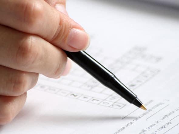 Processo seletivo da Prefeitura de Feijó AC: Inscrições encerradas