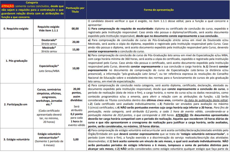 t1 2 - Processo Seletivo Prefeitura de Minas do Leão-RS: Inscrições abertas