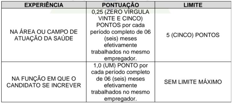 t1 21 - Processo seletivo Prefeitura de Simolândia - GO: Inscrições encerradas