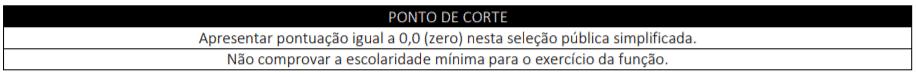 t1 22 - Processo Seletivo Prefeitura de Pombos PE: Inscrições encerradas