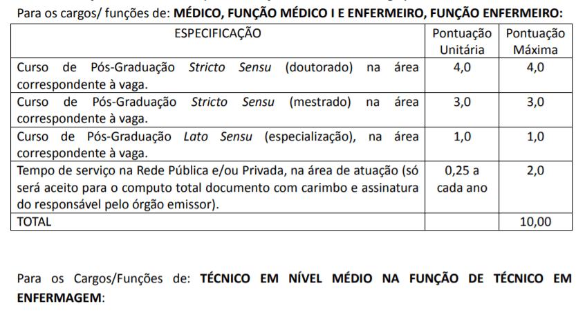 t1 24 - Processo Seletivo Prefeitura de Campo Alegre-SC: Inscrições Abertas