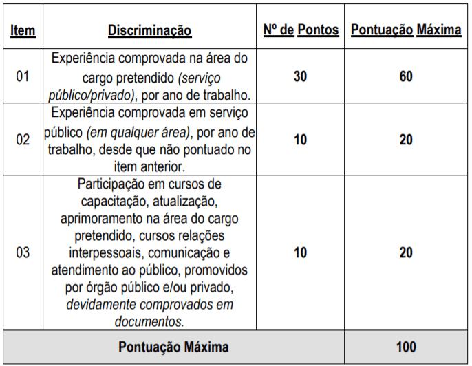 t1 29 - Processo Seletivo Prefeitura de Catalão-GO: Inscrições encerrdas