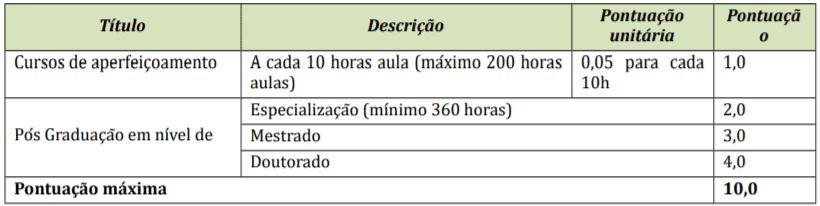 t1 31 - Concurso Público Prefeitura de Atalanta-SC: Inscrições Abertas