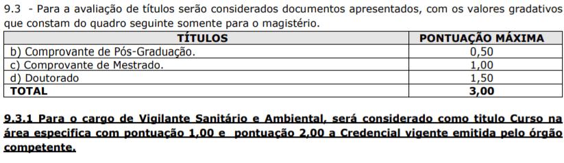 t1 32 - Processo Seletivo Prefeitura de Saltinho-SC: Inscrições encerradas