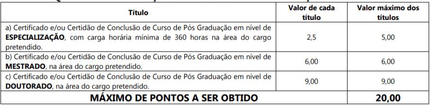 t1 9 - Processo Seletivo Araquari SC: Salários de até R$ 14 mil. Inscrições Abertas!