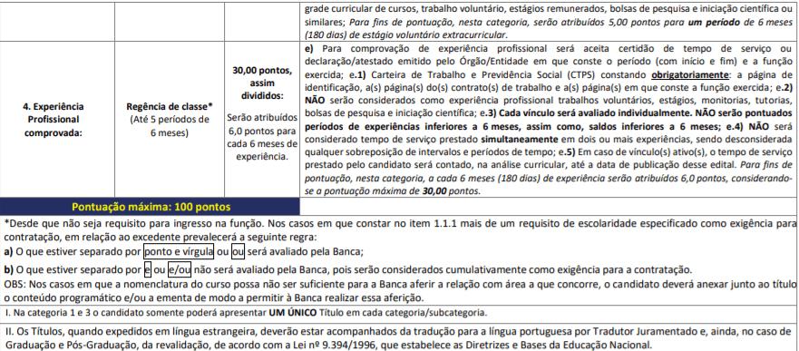 t2 1 - Processo Seletivo Prefeitura de Minas do Leão-RS: Inscrições abertas