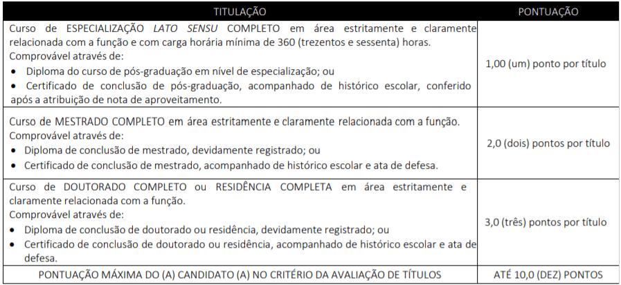 t2 13 - Processo Seletivo Prefeitura de Pombos PE: Inscrições encerradas