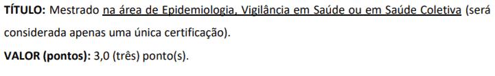 t2 6 - SES-SP lança edital com vagas para saúde: Inscrições encerradas