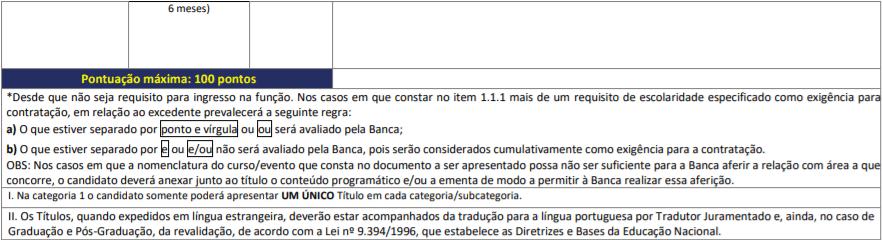 t4 - Processo Seletivo Prefeitura de Minas do Leão-RS: Inscrições abertas