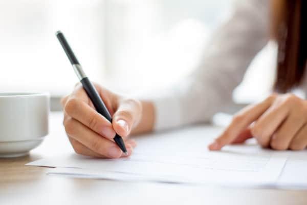 Processo Seletivo da Prefeitura de Gongogi BA: Inscrições abertas