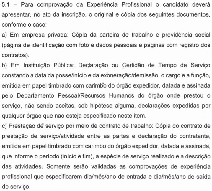 titulo - Processo Seletivo Prefeitura de Perdigão-MG: Saiu edital! Salários de até R$ 12,7 mil