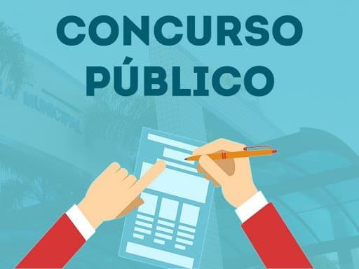 Concurso Público Prefeitura de Florínea-SP: Inscrições encerradas