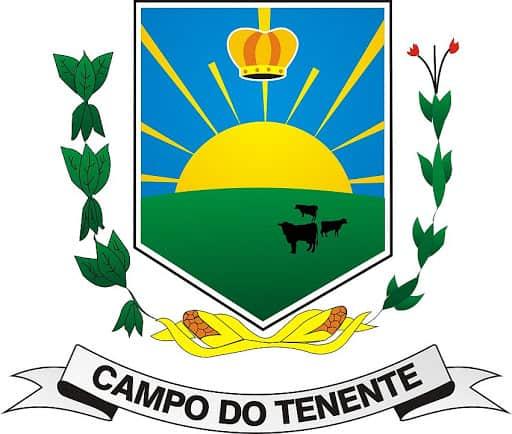 Processo seletivo Prefeitura de Campo do Tenente – PR: Inscrições abertas
