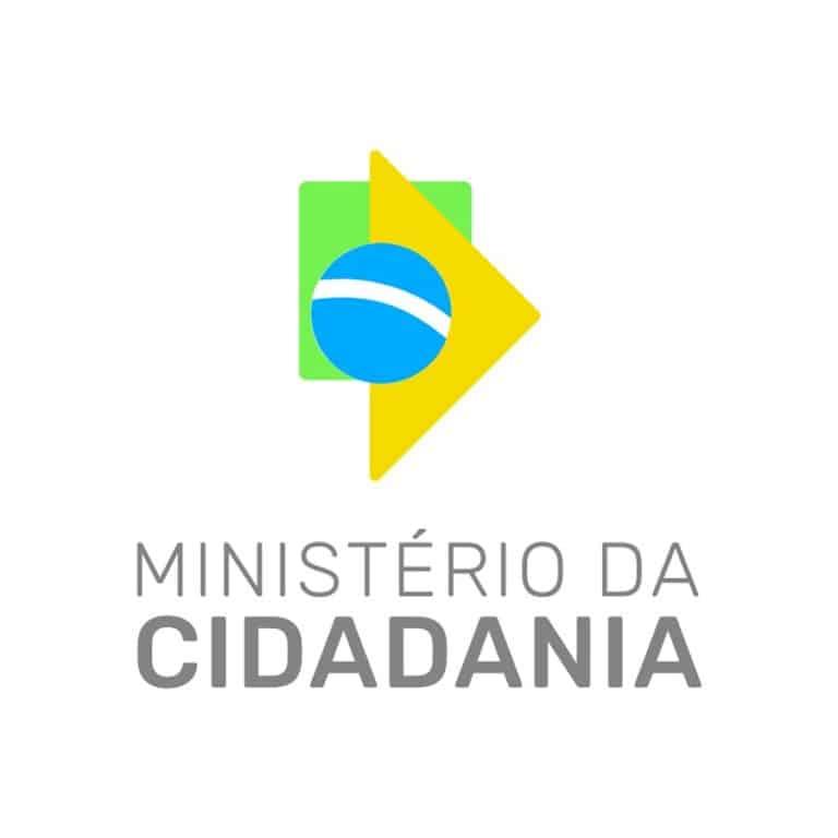 Processo seletivo Ministério da Cidadania: Inscrições Abertas