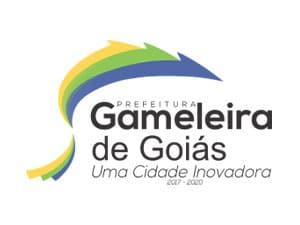 Processo Seletivo da Prefeitura de Gameleira de Goiás – GO: Inscrições encerradas