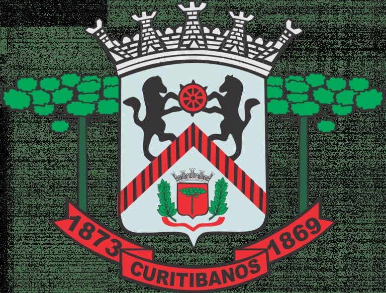 Processo Seletivo Prefeitura de Curitibanos-SC: Inscrições Abertas