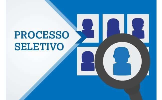 Processo seletivo Prefeitura de Timóteo MG: Inscrições encerradas