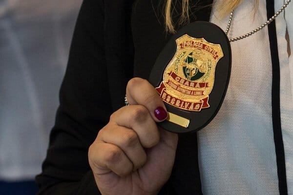 Concurso Polícia Civil PC-CE 2021: Inscrições abertas