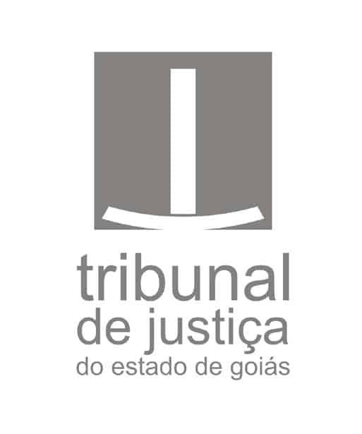 Concurso TJ-GO 2021: Inscrições encerradas