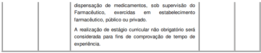 c2 3 - Processo Seletivo Prefeitura de Porto Alegre-RS: Inscrições abertas para combate à COVID