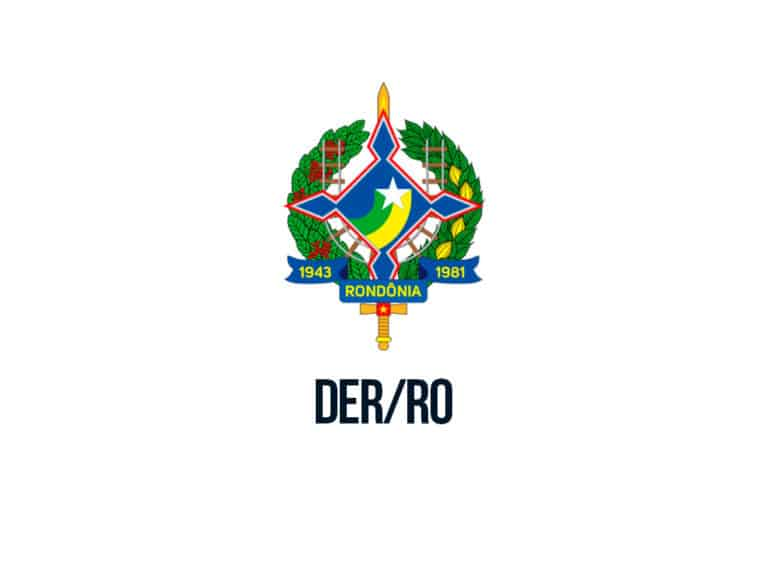 Processo Seletivo DER-RO 2021: Inscrições encerradas para Engenheiro Civil