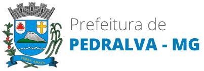 Processo Seletivo Prefeitura de Pedralva-MG: Inscrições encerradas