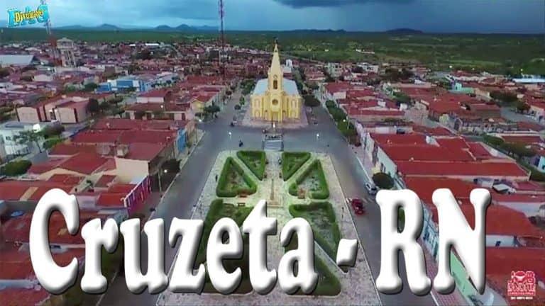 Processo Seletivo Prefeitura de Cruzeta-RN: Inscrições encerradas