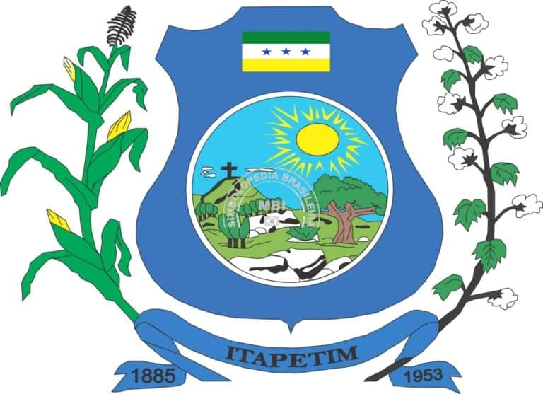 Processo Seletivo Prefeitura de Itapetim-PE: Inscrições encerradas