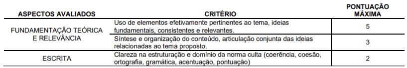 p2 8 - Concurso Público São João da Boa Vista - SP: Inscrições encerradas