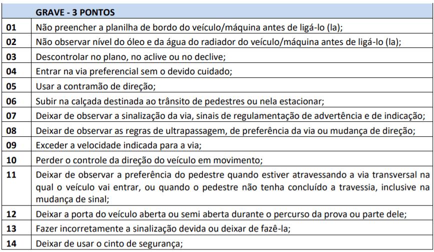 pp1 - Processo Seletivo Alto Paraguai MT: SAIU O EDITAL.