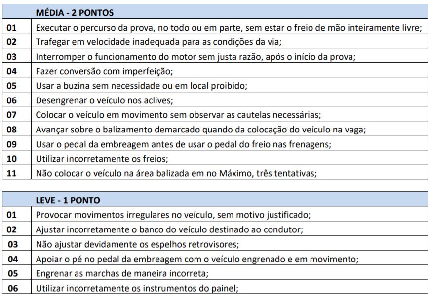pp2 - Processo Seletivo Alto Paraguai MT: SAIU O EDITAL.