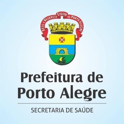 Processo Seletivo Prefeitura de Porto Alegre-RS: Inscrições abertas para combate à COVID