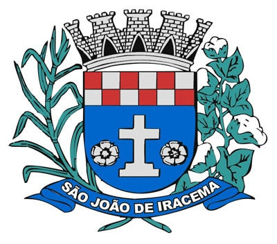 Processo Seletivo Prefeitura de São João de Iracema-SP: Inscrições encerradas