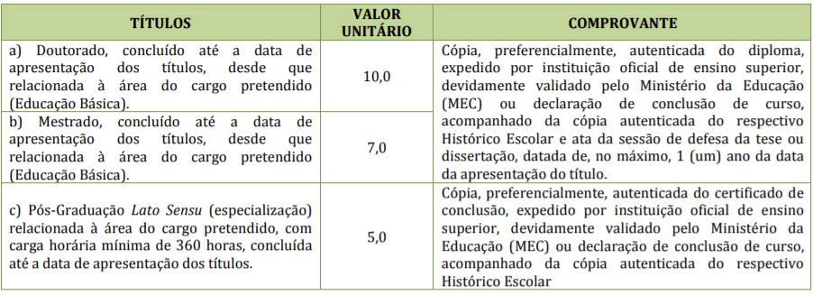 t1 11 - Processo Seletivo Prefeitura de Nova Europa-SP: Inscrições Abertas