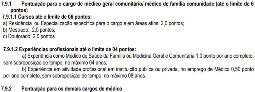 t1 22 - Processo Seletivo Prefeitura de Campo Bom-RS: Inscrições encerradas