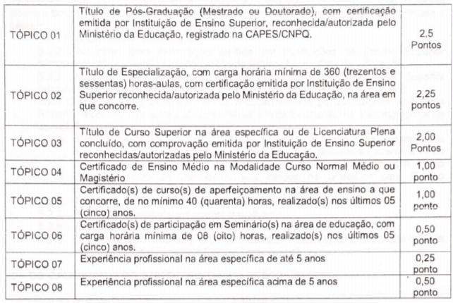 t1 3 - Processo Seletivo Prefeitura de Inajá-PE: Inscrições Abertas