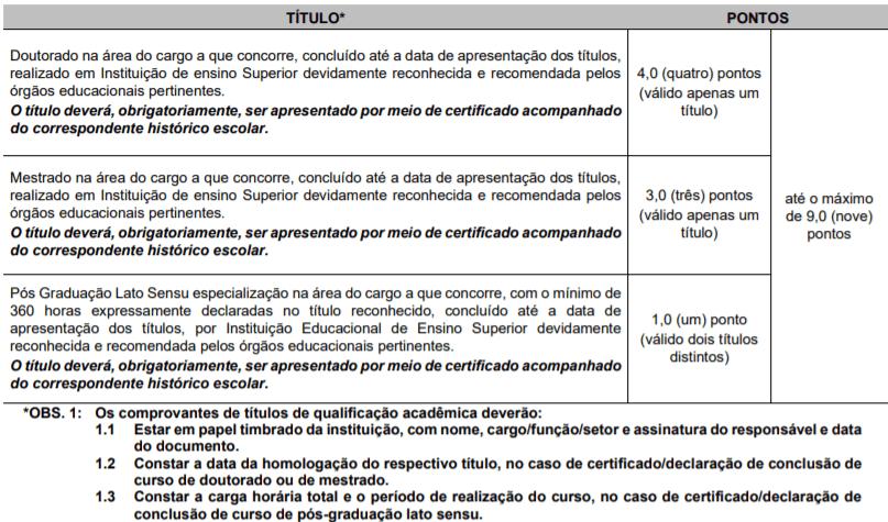 t1 33 - Concurso Público São João da Boa Vista - SP: Inscrições encerradas