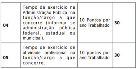 t2 5 - Processo Seletivo Prefeitura de Maracaju-MS: Saiu Edital