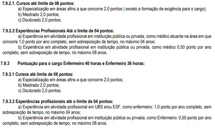 t2 7 - Processo Seletivo Prefeitura de Campo Bom-RS: Inscrições encerradas