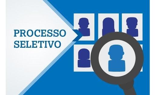Processo Seletivo Prefeitura de Itanhangá-MT: Inscrições encerradas