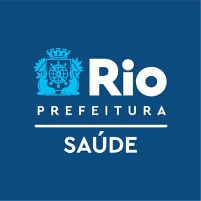 Processo Seletivo Riosaúde: Inscrições encerradas