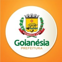 Processo Seletivo Prefeitura de Goianésia-GO: Inscrições encerradas