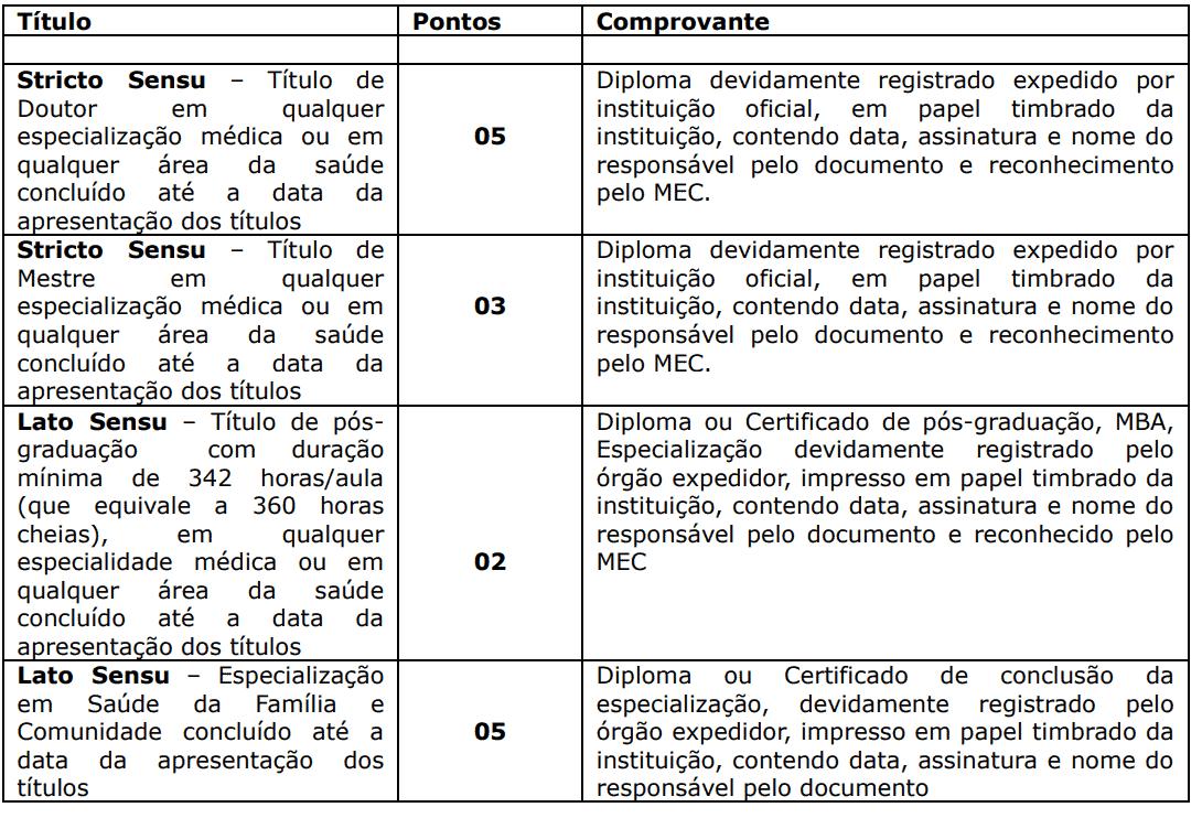 398 - Processo seletivo Prefeitura de Bebedouro SP: Inscrições abertas